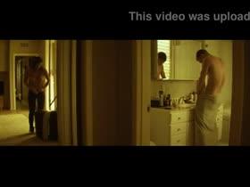 Olivia Munn  topless scene
