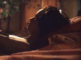 Lexa Doig  sex scene 1