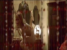 Melissa George  scene 2