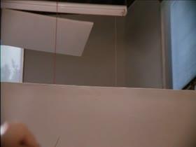 Mimi Rogers 02