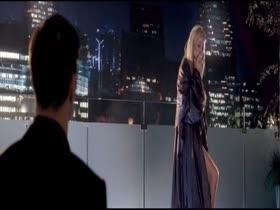 Sharon Stone Basic Instinct 03