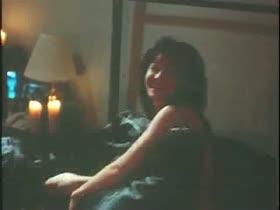 Shannen Doherty 04