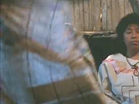 Sandra Bullock 06