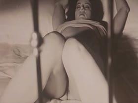 Foto nude stefania sandrelli think