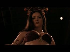 Big dick Männer Videos