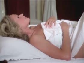 Ursula Andress 05