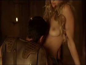 Σπάρτακος σεξ βίντεο