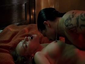 Bijou Phillips nude scene 2