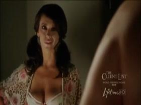 Jennifer love hewitt sexiest scenes