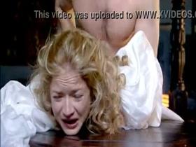 anal rape scene 3