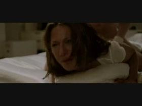 anal rape scene
