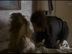 anal rape scene 5
