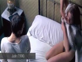 Kate Winslet Nude scene 2