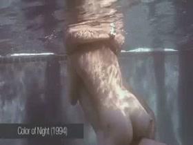 Jane nackt Stone Sharon Stone