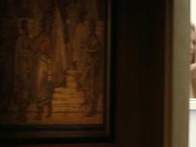 Elena Anaya - Room In Rome 1
