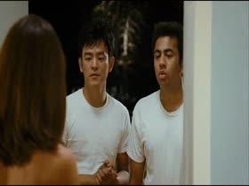 Nekkid: Harold & Kumar- Topless Bottomless Party part 1 of 2