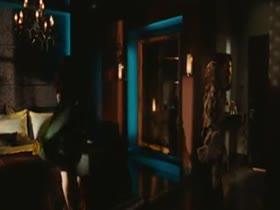 Amanda Seyfried Chloe Lesbian Scene