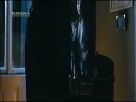Hámori Gabriella sex scene