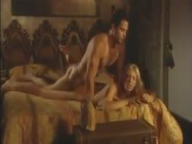 celebrite porno escort le bourget