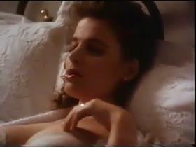 Shannon Whirry Sex Scene