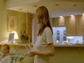 Alexandra Daddario - True Detective - S01E02 - 1