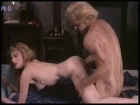 Isabelle illiers nude scene 7