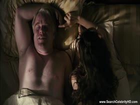 Marisa Tomei Nude Scenes 1