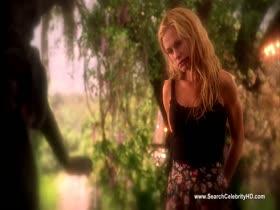 Anna Paquin nude - True Blood: S06 E06 (2013)