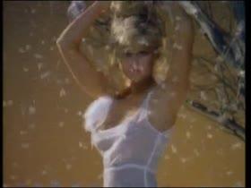 Pamela Anderson - The Ultimate Nude Scenes 1