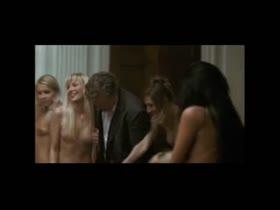 Karlekens spark 2000 explicit nude scene 3