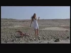 french nude celeb - Vanessa Paradis