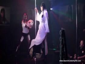 Tera Patrick nude - Live Nude Girls (2014)