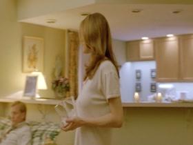 Alexandra Daddario - True Detective - S01E02 - BD - 1