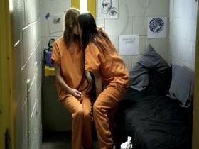 Sara Malakul Lane & Erin O'Brien - Jailbait