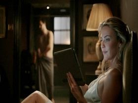 Miranda Raison - Spotless - S01E02