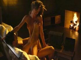 Malena morgan sex with guy