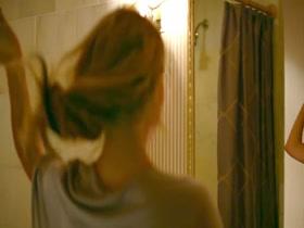 Margot Robbie - Focus - 3