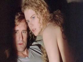 Nicole Kidman - Malice - 1