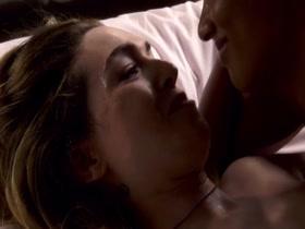 Freema Agyeman Jamie Clayton And Amy Musul Sense 8 S01e06