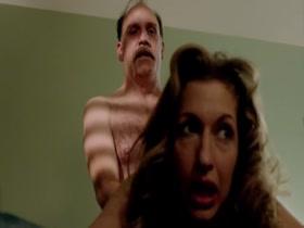 Alysia Reiner - Orange Is the New Black - S03E13