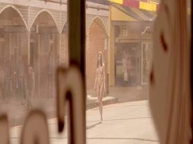 Nicole Kidman - Strangerland - 3
