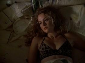 Julie Davis,Caroline Aaron in Amy's Orgasm (2001)