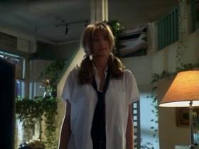 Zehra Leverman,Rae Dawn Chong in Protector (1998)