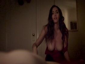 faun porn