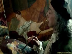 Sarah Winter - Casanova - S01E01 - scene 2