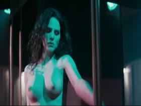 Fine art in porno clips