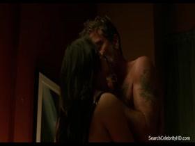 Tehmina Sunny nude - Extant S02E01