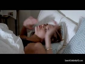 Melissa Bolona - In Stereo