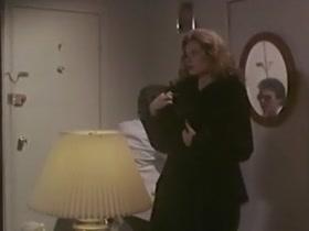 Sex appeal 1986 - Veronica Hart