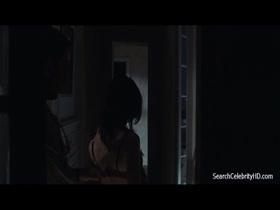 Anastasiya zavorotnyuk kod apokalipsisa - 2 9